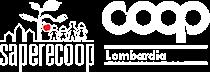 SapereCoop Lombardia Logo